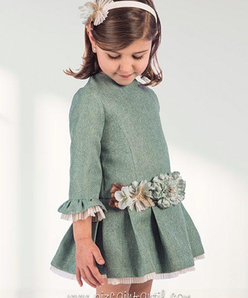 basmarti-vestidoniña20504-tallebajo-dusseldort-pizcainfantil