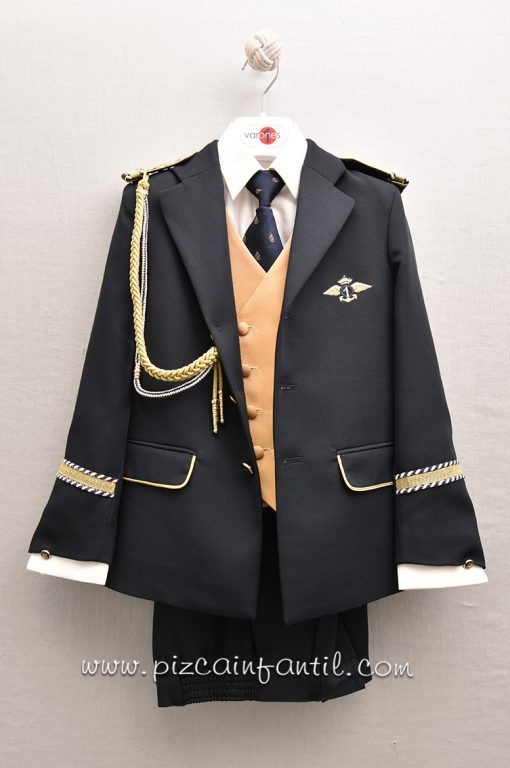 varones-almirante2087-comunion-niño-2021-pizcainfantil