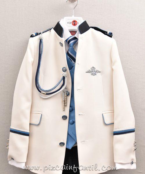varones-almirante2088-comunion-niño-2021-pizcainfantil