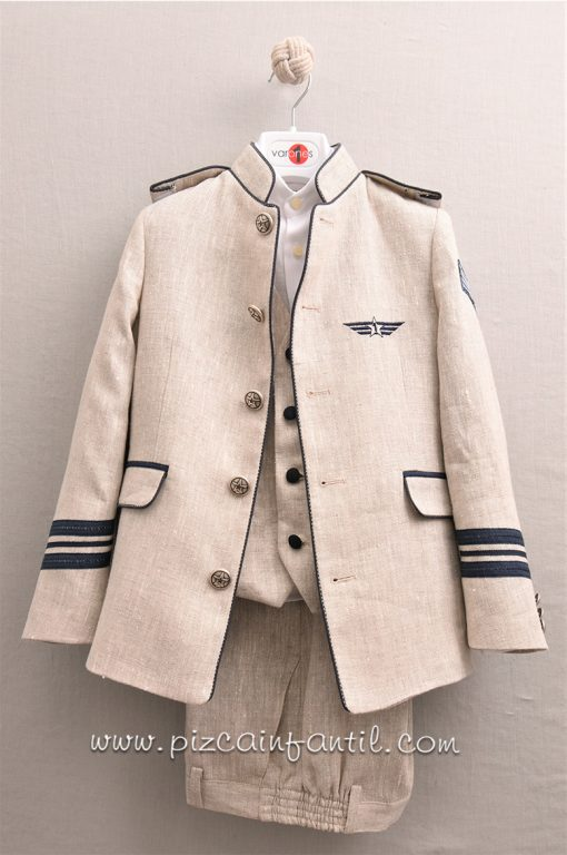 varones-almirante2101-comunion-niño-2021-pizcainfantil