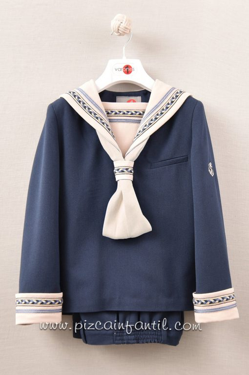 varones-marinero-1050-comunion-niño-2021-pizcainfantil
