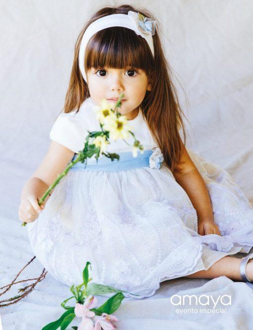 amaya-532216-ceremonia-vestido-lino-azul-pizcainfantil