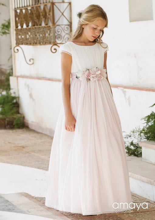 amaya-vestido-comunion-2022-2020-517005MC-comunionmadrid-comunionniña-pizcainfantil