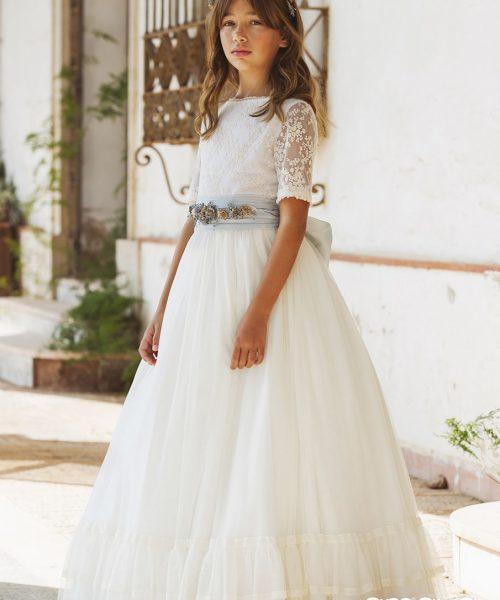 amaya-vestido-comunion-2022-2020-517006MD-comunionmadrid-comunionniña-pizcainfantil