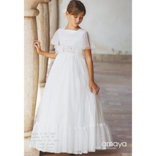 amaya-vestido-comunion-2022-2020-517013MC-comunionmadrid-comunionniña-pizcainfantil