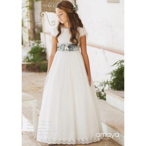 amaya-vestido-comunion-2022-2020-517021MC-comunionmadrid-comunionniña-pizcainfantil