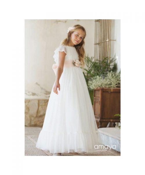 amaya-vestido-comunion-2022-2020-517026MC-comunionmadrid-comunionniña-pizcainfantil