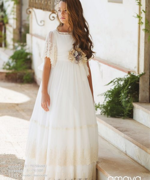 amaya-vestido-comunion-2022-2020-517028MD-comunionmadrid-comunionniña-pizcainfantil