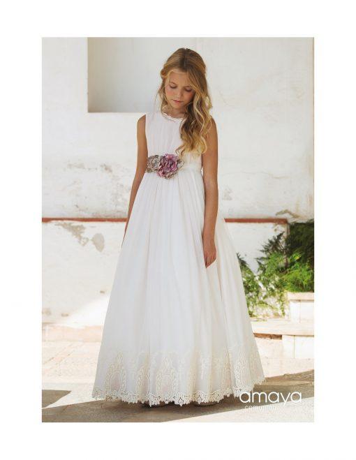 amaya-vestido-comunion-2022-2020-517033SM-comunionmadrid-comunionniña-pizcainfantil