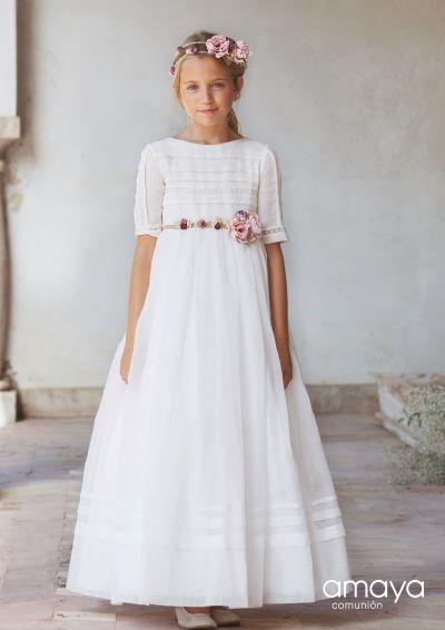 amaya-vestido-comunion-2022-2020-517101MD-comunionmadrid-comunionniña-pizcainfantil