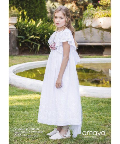 amaya-vestido-comunion-2022-2020-517208MC-comunionmadrid-comunionniña-pizcainfantil
