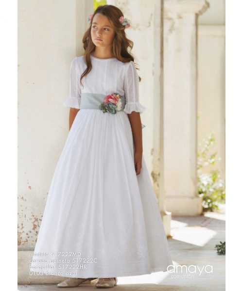 amaya-vestido-comunion-2022-2020-517222MD-comunionmadrid-comunionniña-pizcainfantil