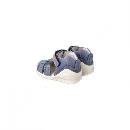 biomecanics-cangrejera--sandalia- 212134-azul-pizcainfantil