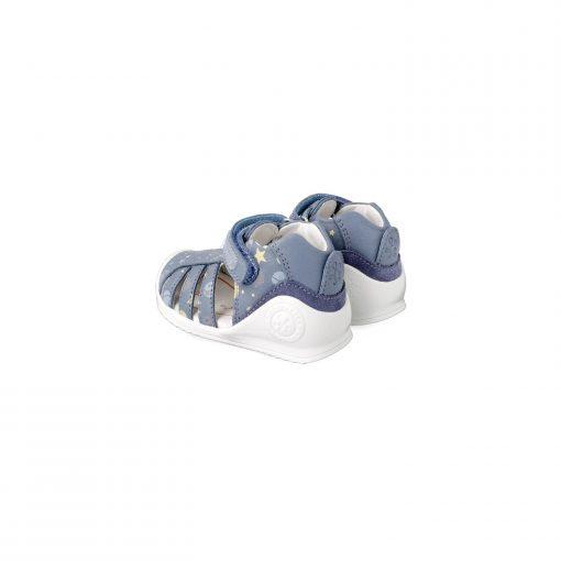 biomecanics--cangrejera-sandalia- 212142-azul-pizcainfantil
