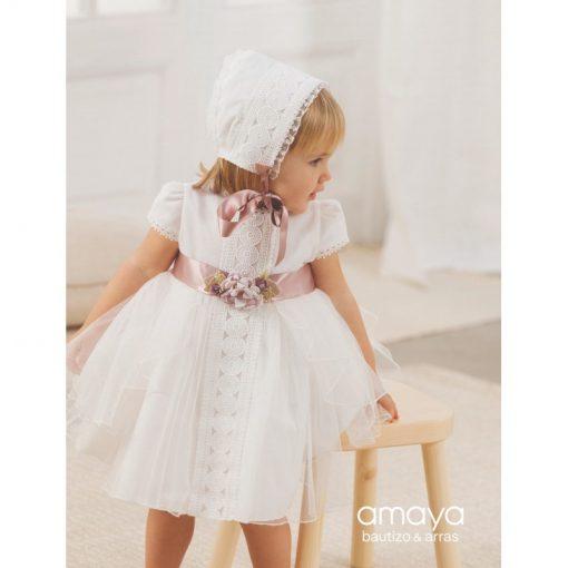 vestido-bautizo-amaya-532080-pizcainfantil