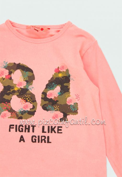 boboli-421007--camiseta-punto-elastico-84-niña-pizcainfantil