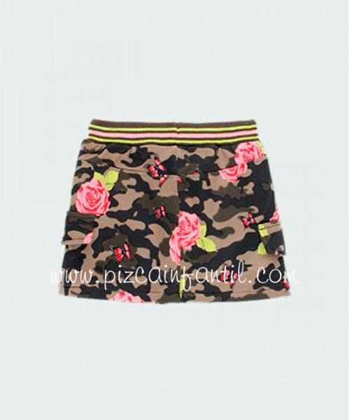 boboli-421074-falda-felpa-niña-flores--pizcainfantil
