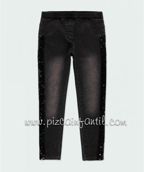 boboli--433010-pantalón-felpa-elastica-niña-pizcainfantil