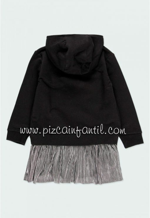 boboli-433167-vestido--combinado-alas-niña-pizcainfantil
