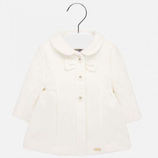 mayoral-2428-abrigo-bebe-niña-paño-pizcainfantil