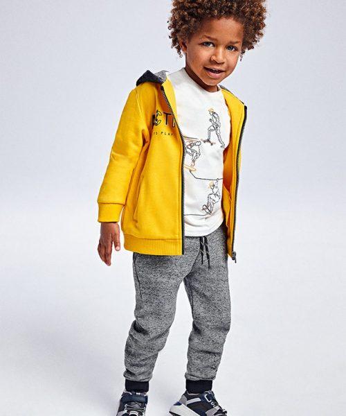 Mini niño